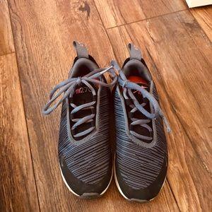 Nike Air Max 270 Size 12